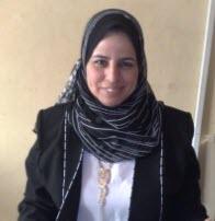 Amal Abdel- Fattah Mohamed Hasanien