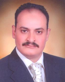 Amr Soleiman Mahmoud Hassan