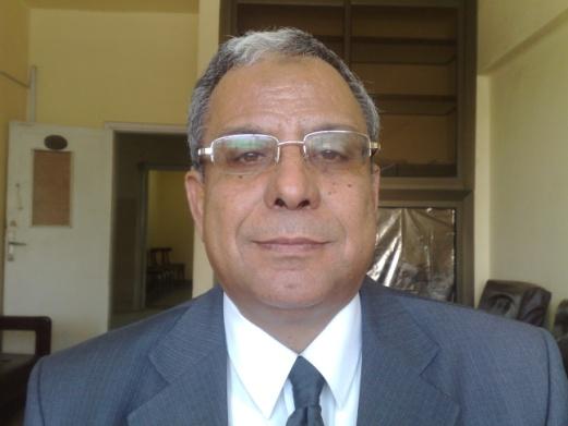 Hosni Kamel Abd_El Maksoud