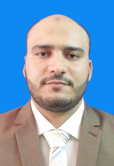 M. A. Abd Elgawad