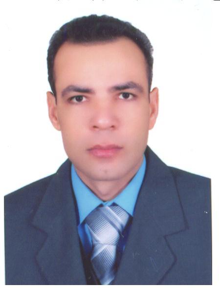 Mohamed Meabed Bayumi  Khader