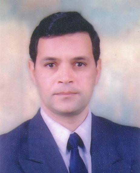 Khaled abdelhamid elsayed hashem