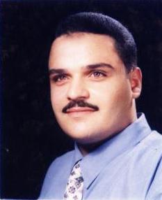 Mohamed elsayed abd el-aal