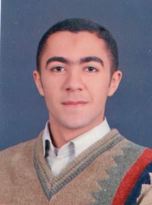 Abdelhameed  Mohamed Abdelhameed Nagy