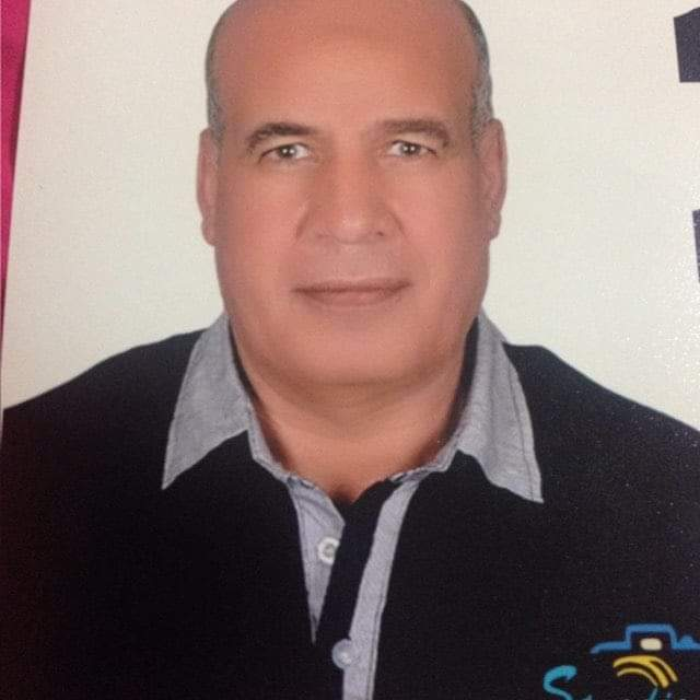 Jamal Mohamed Attia Khalil