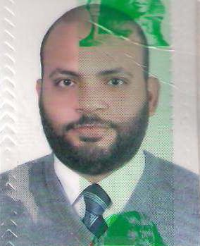 Mohamed Mostafa Fadlallah Elabd