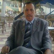 Mohamed ElSayed AbdelWahab ElShakafi