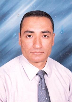 Salah Eed Ebraheem Hamza