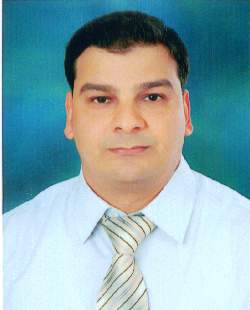 Alaa Abu-Hashem Elsayed Afify