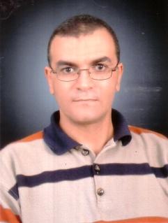 اMahmoud Makled