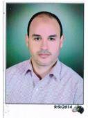 Salah Arafa Ali Ali