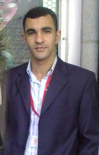 Tarek Saleh Attia Soliman