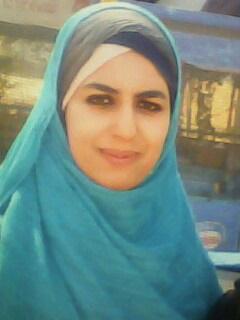 Asmaa Gaber Ali Shalaby