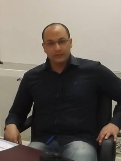 Mohammed Mohamoud Moussa Ibrahim