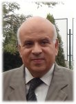 Mabrouk Kamel Ramadan Almansy