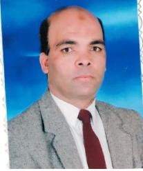 Elsayed Hassan Abbas Abou Elhassan