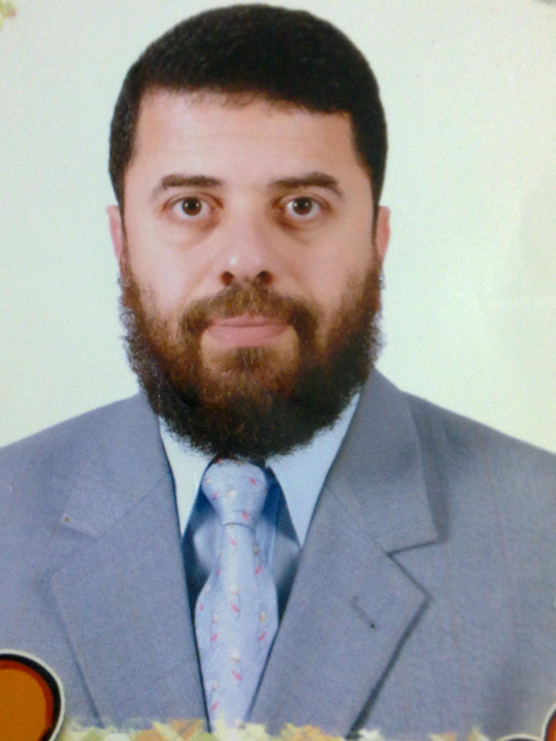 Reda MahsouP El-Naby Mohamed Baioumy Khalil