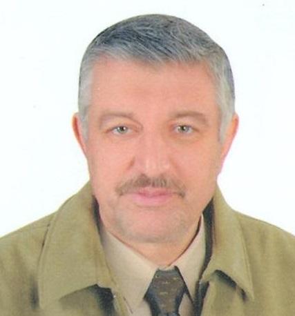 Mohamed Ali Atya Hasouba