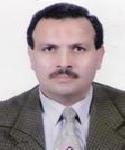 Abd Alfatah Dawood Baker