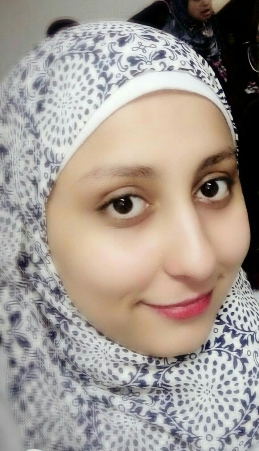 Sabah Fathi Yahia Khater