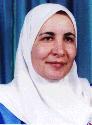 Aziza Abd El-Samad Mohamad Sayd Ahmed El-Shafey