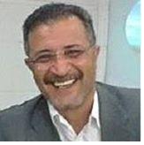 Mohammed Hussein Awwad