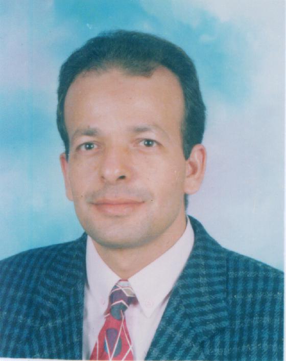 Nassr-Allah H. Abdel-Hameid