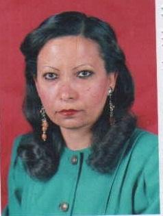 Salwa ibrahim Abd El hady
