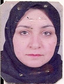Moshera Mohamed Ezzat Seleim