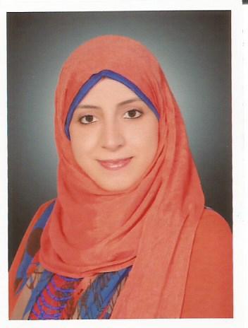Walaa Mohamed Mahmoud shaalan