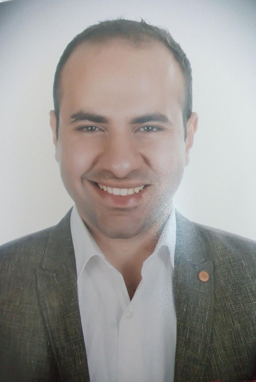 Mahmoud Osama Hamdy Aly Abd Elmoaty
