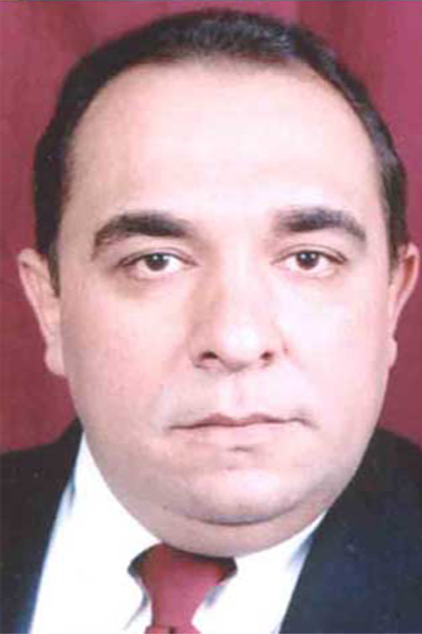 Ehab Mahmoud Abdelaal Elzoghby