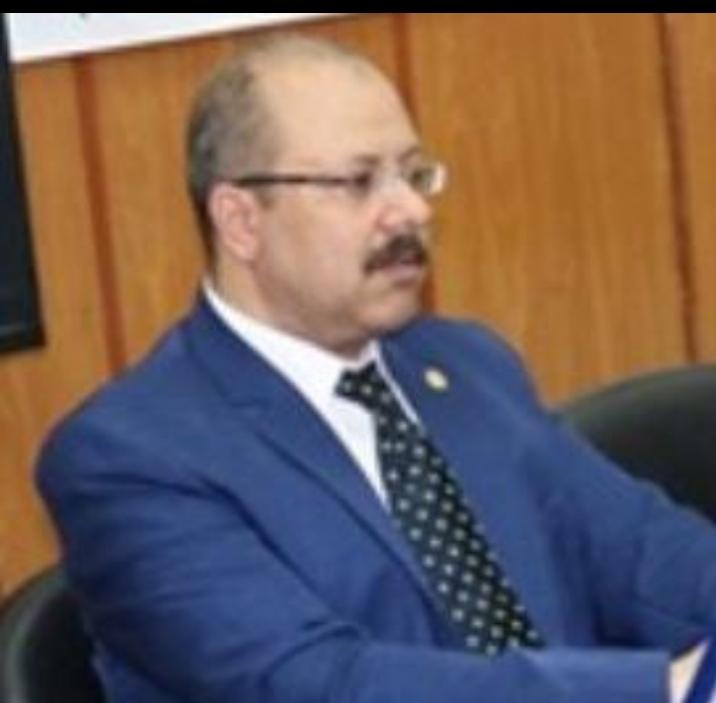 Hossam Fouad Attia Salama