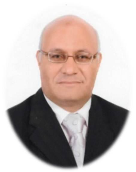 Gamal Abdel - Raheem Mohamed Sosa
