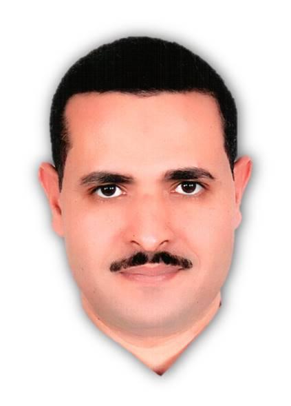 Prof. Mohamed Mahmoud Moustafa Kandiel