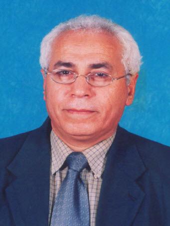 Abdel-Salam Ibrahim El-Azab