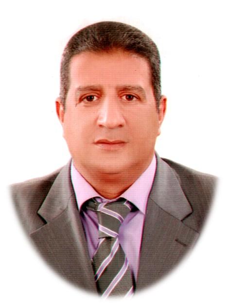 Mahmoud El-Sayed Abed Abou-EL-Roos